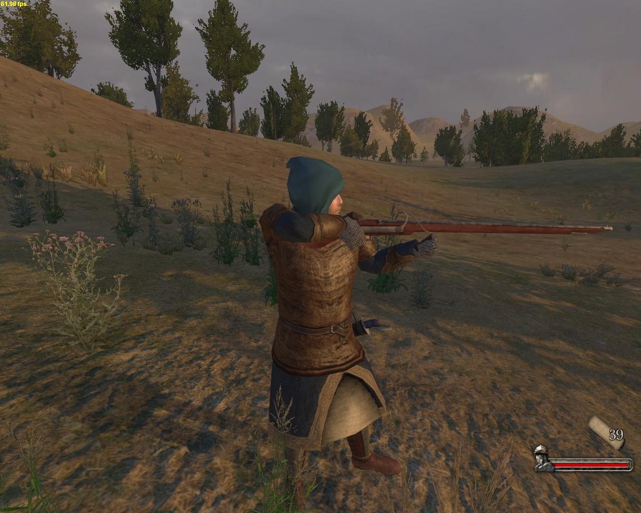 Mount and blade mods freelancer работа по фрилансу в самаре