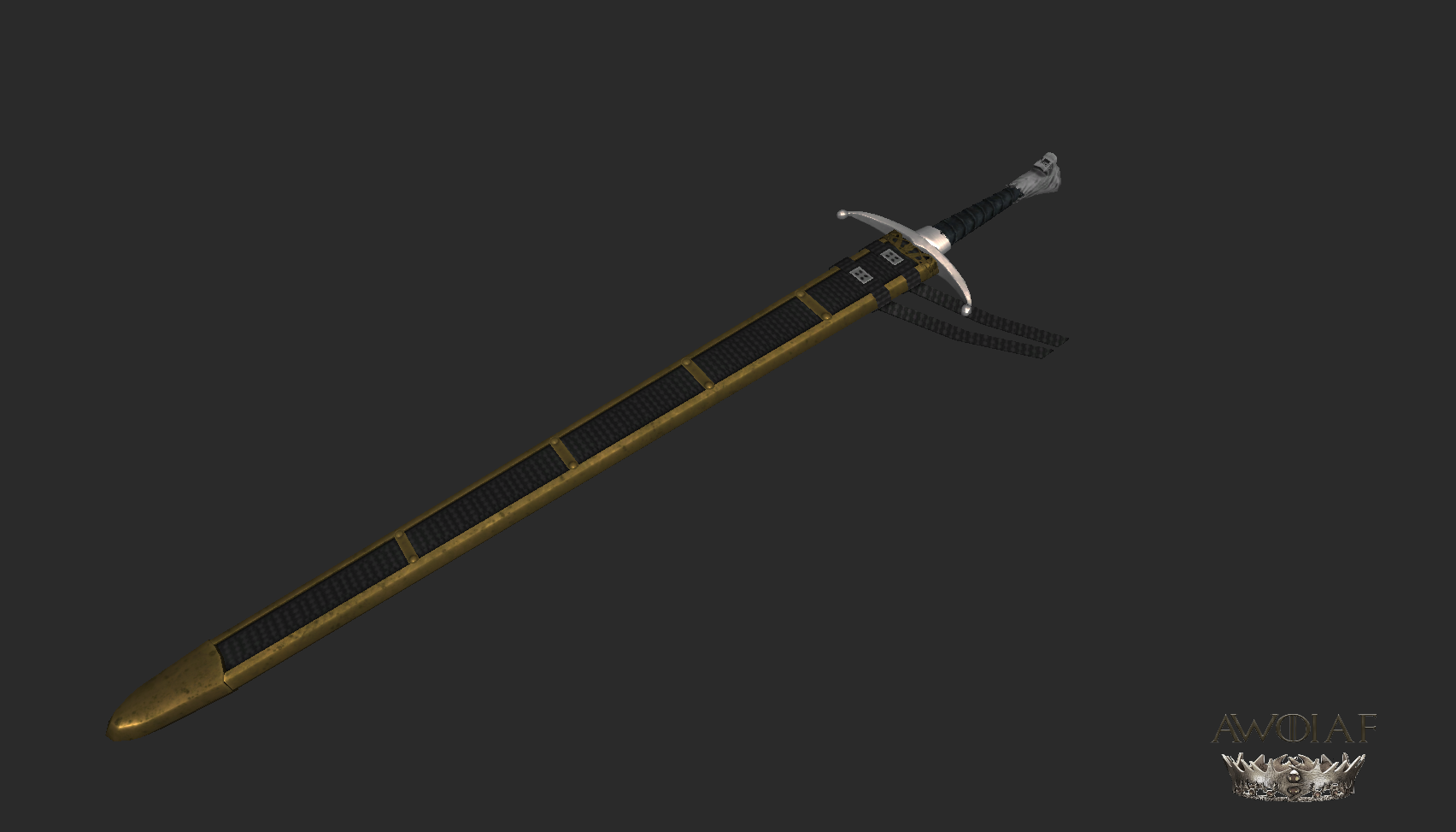 longclaw_scabbard.png