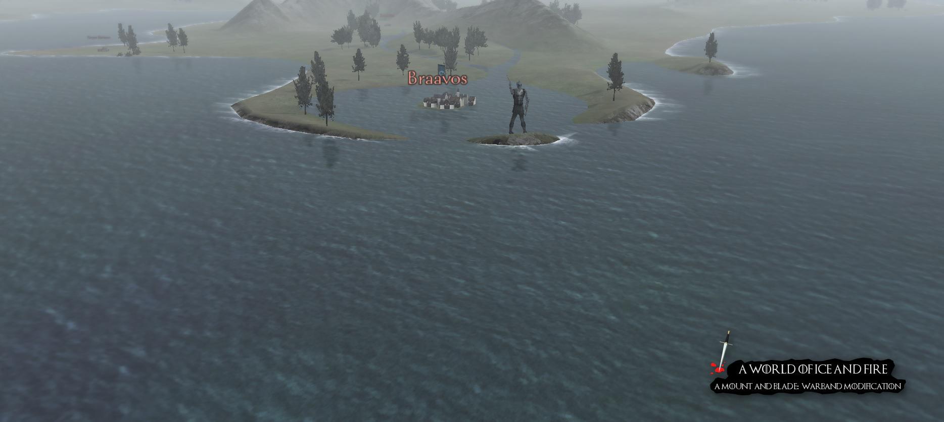 Image Result For Game Mod Iron Bladea