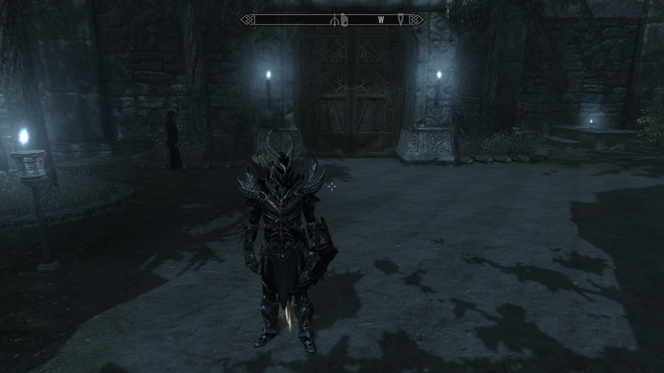 Invisibility Cloak Beta New Image The Deathly Hallows Mod For