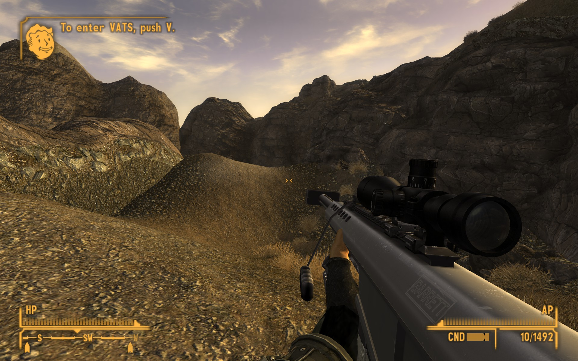 how to add mods manualkly fallout new vegas