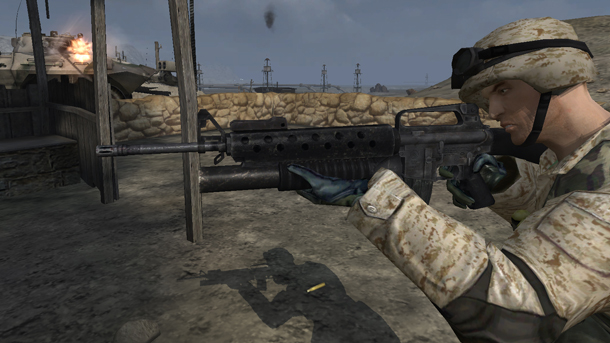 Battlefield-2-2.jpg