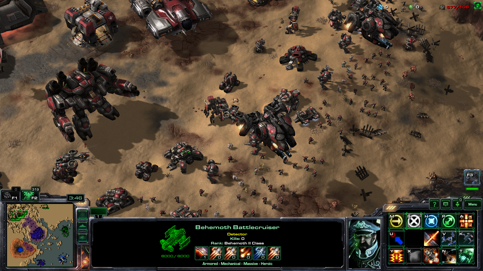 SC2 x64 2016 10 23 17 47 56 18 image - SCII RS MOD (Real