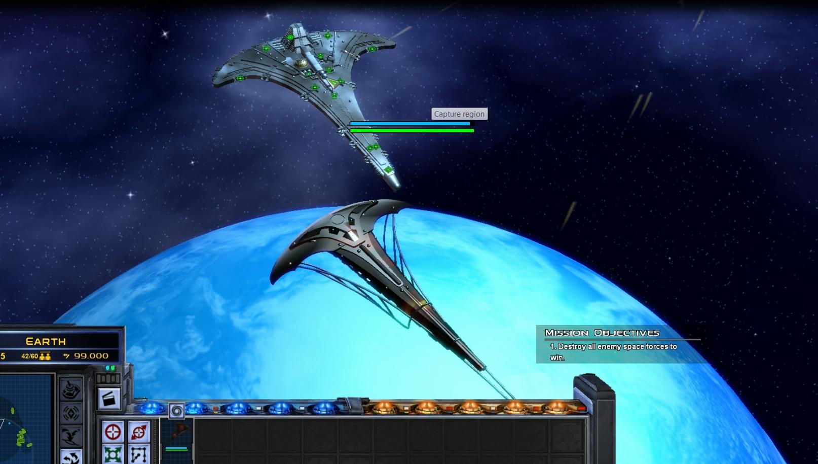 Stargate Atlantis - Atlantis Leaves Lantea - YouTube