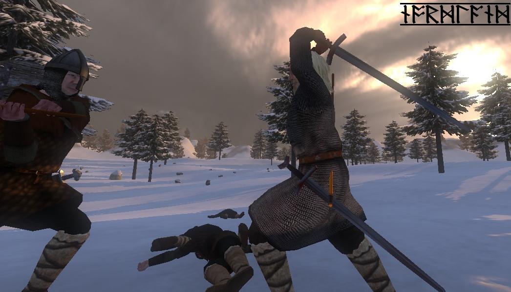 [SP][EN] Nordland Nordland_screen10