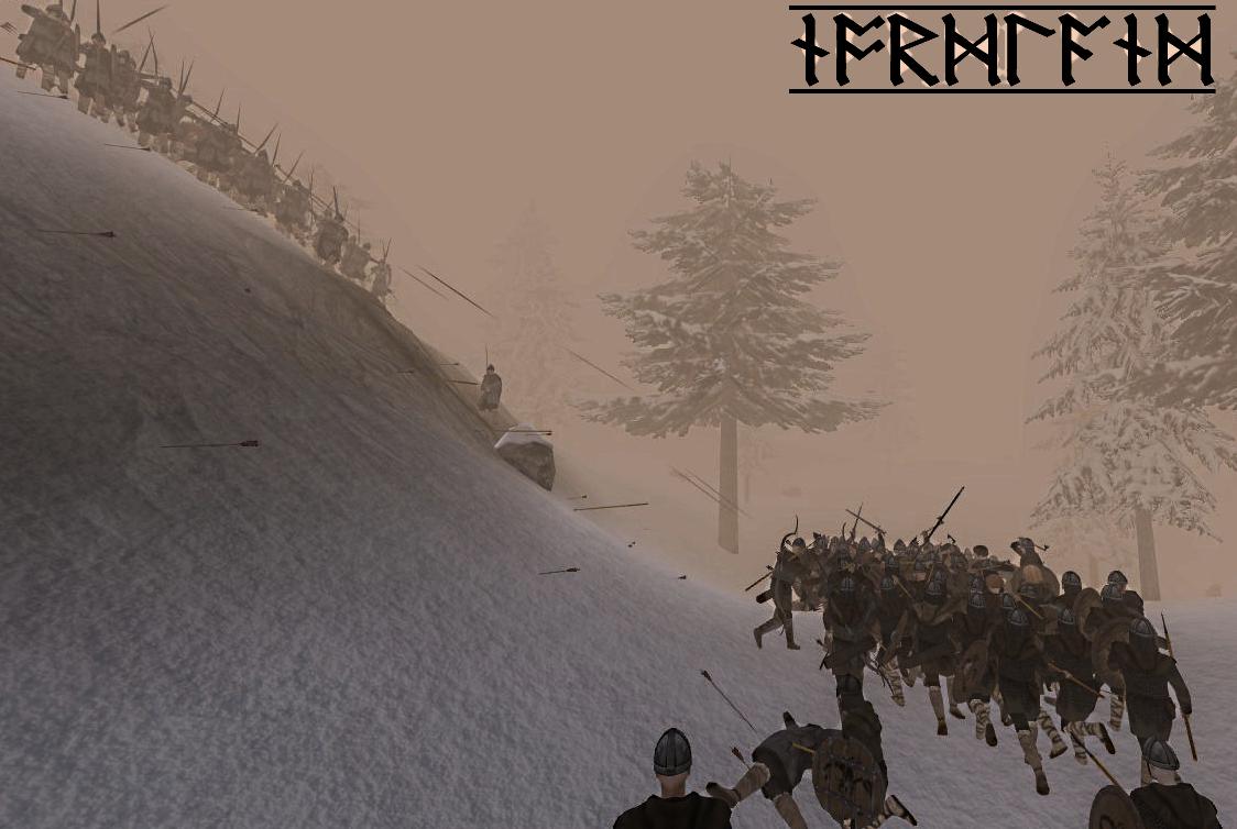 [SP][EN] Nordland Nordland_screen21