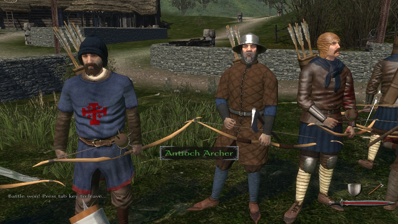 [SP][EN] Crusader - Sacra regna Cruspic_11