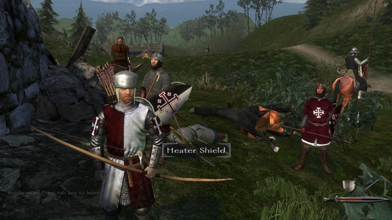 [SP][EN] Crusader - Sacra regna Cruspic_12
