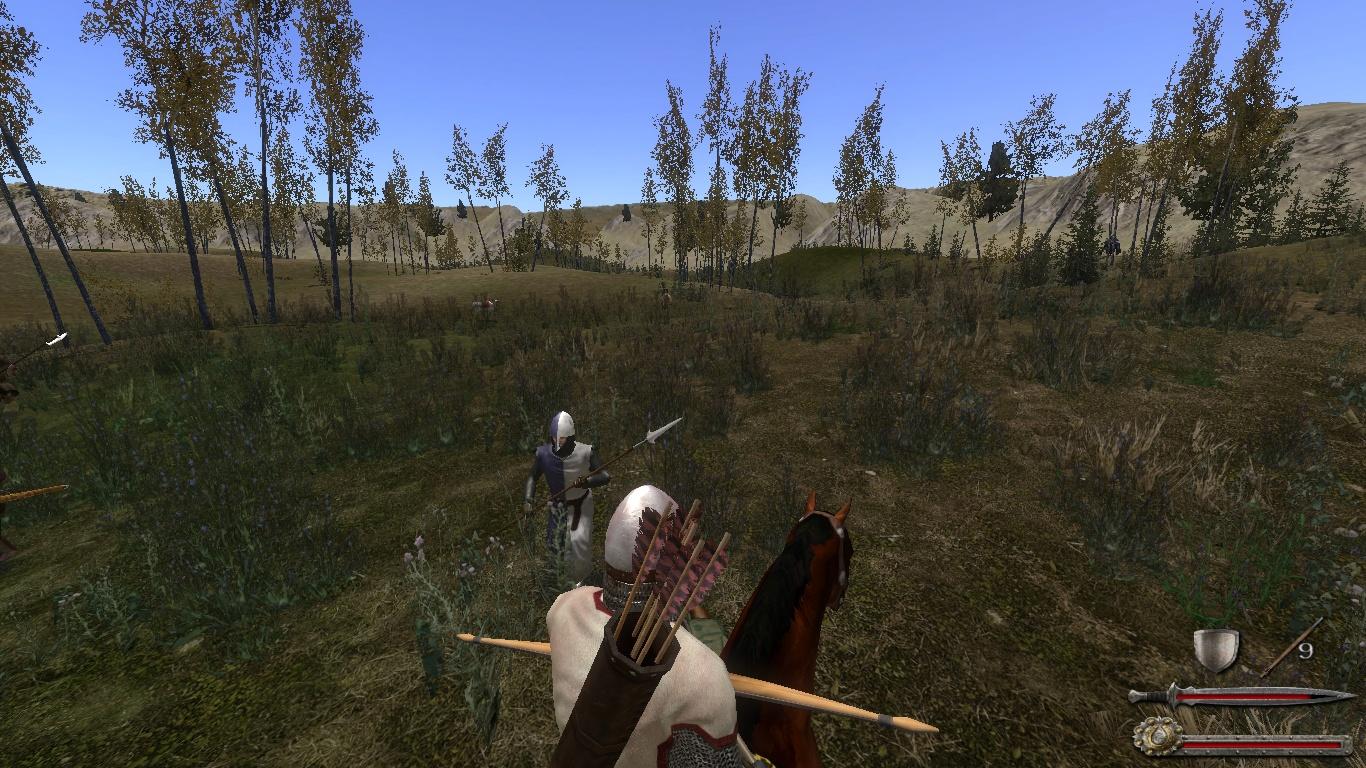 [SP][EN] Crusader - Sacra regna Mb4
