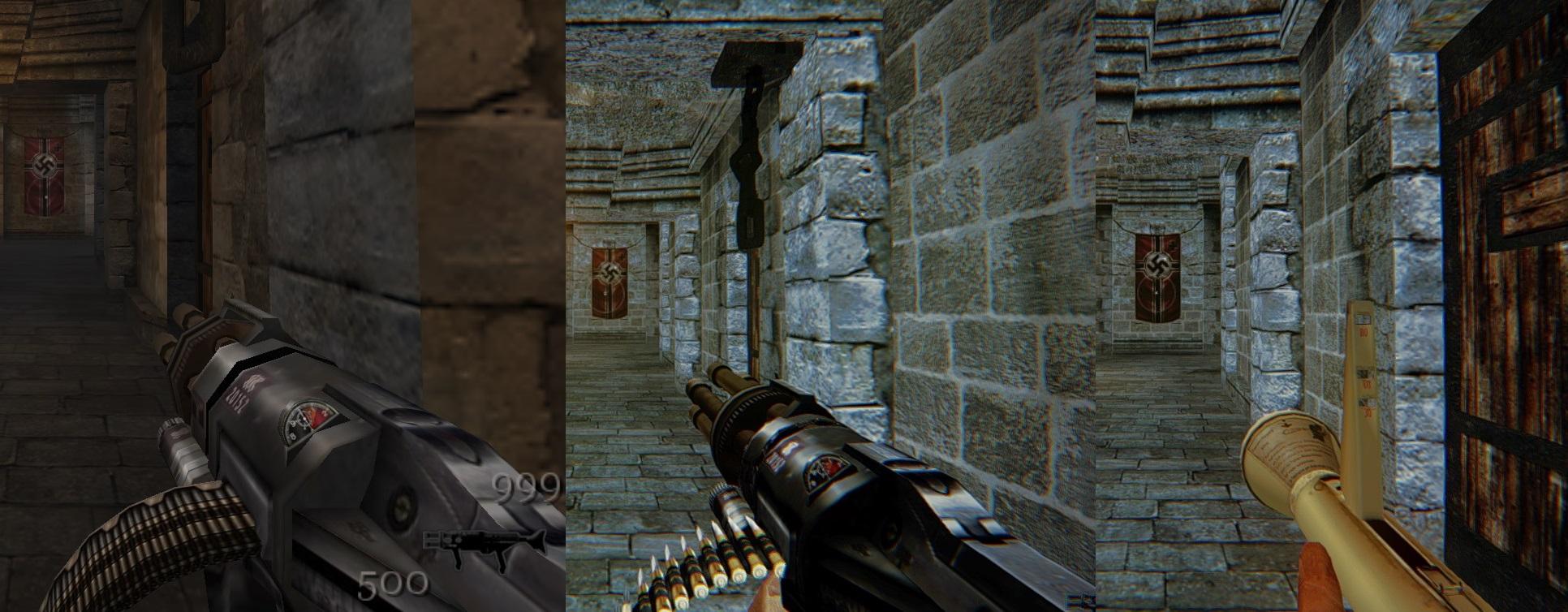 return to castle wolfenstein nude jpg 1080x810