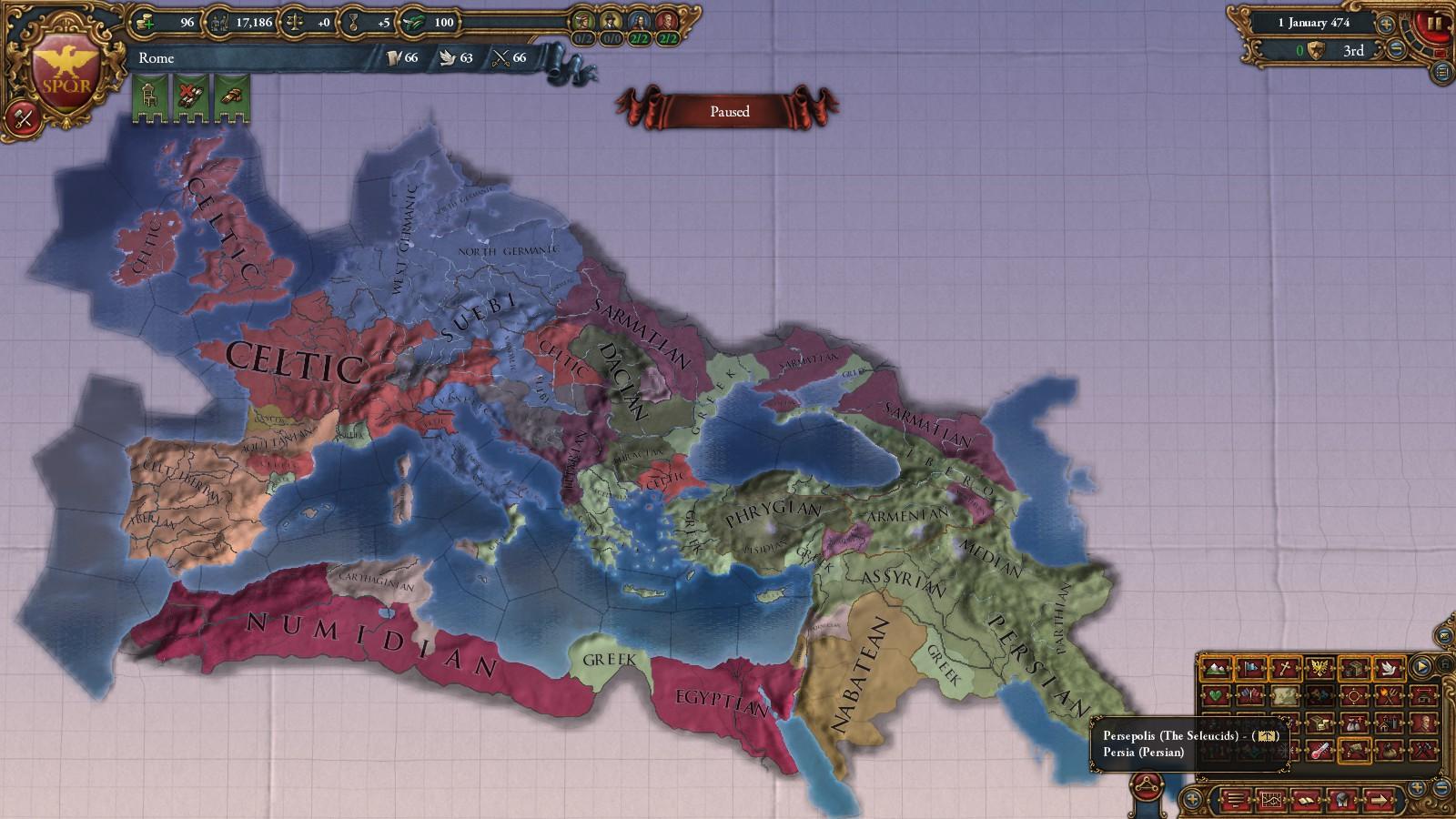 Скачать моды на европа 4
