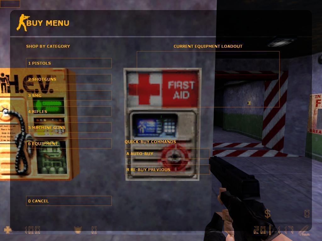 Counter Life 2 скачать торрент - фото 3