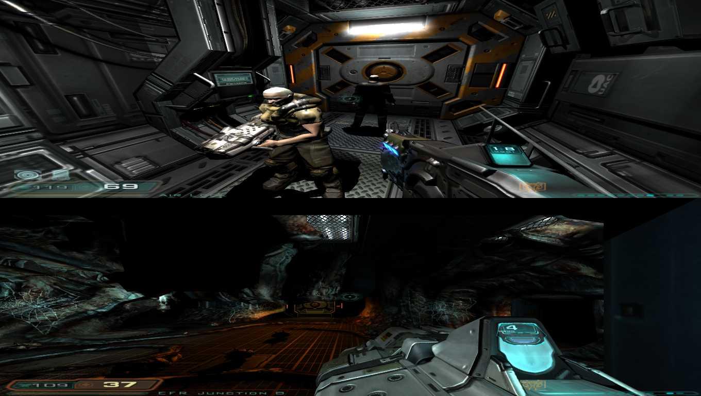 Doom3SplitScreen14.jpg