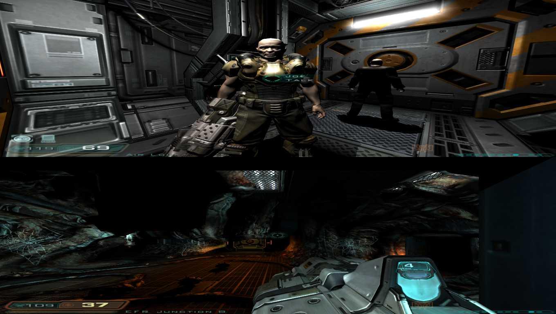 Doom3SplitScreen15.jpg