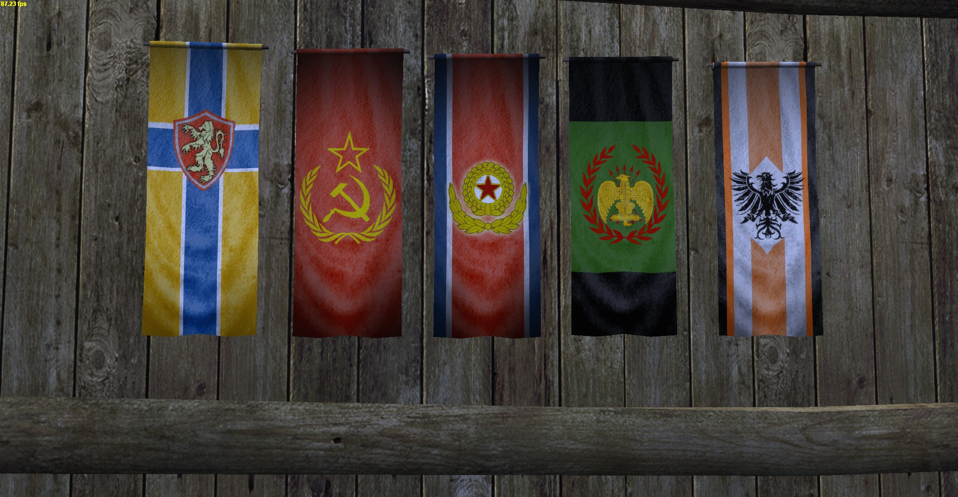 warband how to add banners