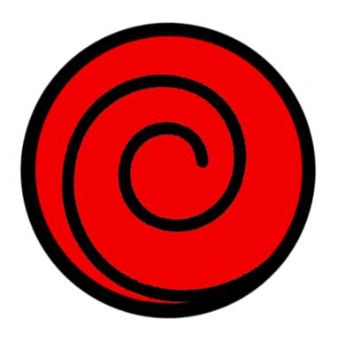 Uzumaki Clan image - Naruto Mod: Warring States for Mount ...