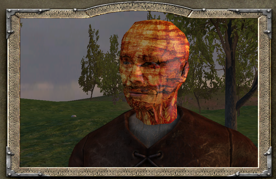 casus belli mount and blade