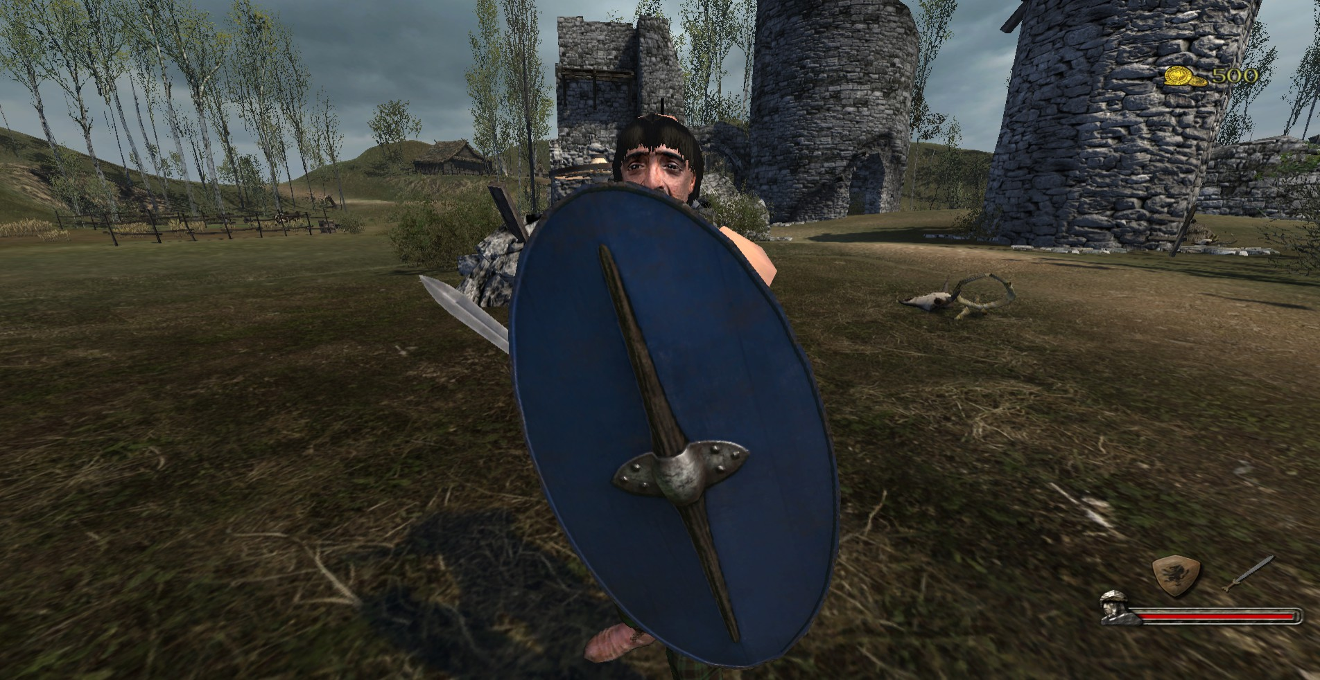 Warband imperial rome download