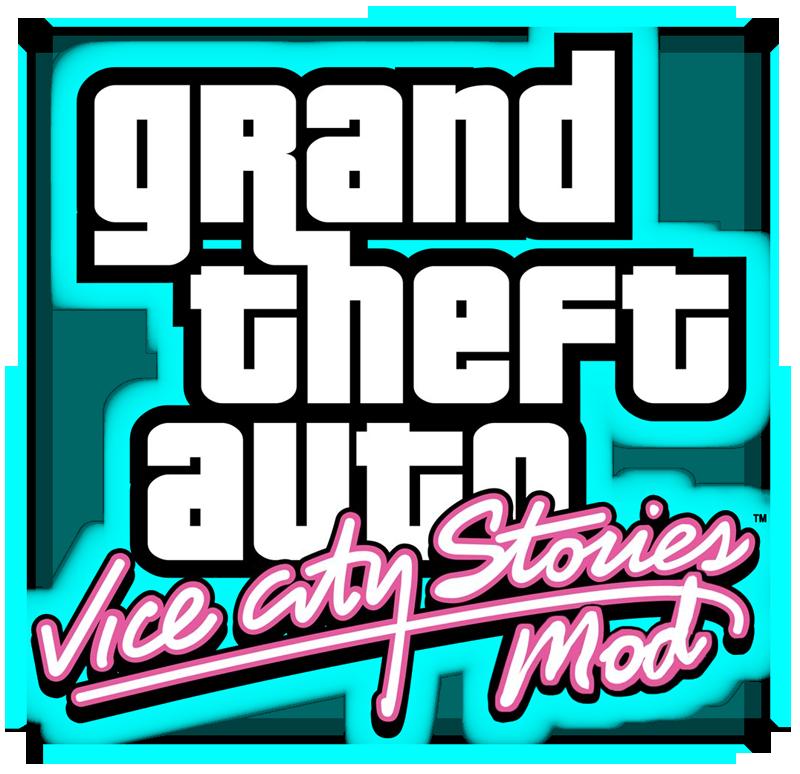 GTA Vice City Stories on Vice City mod - Mod DB