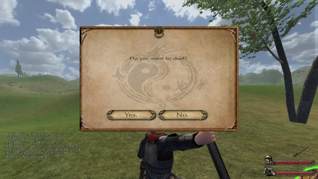 Downloads - Mount Blade: Warband - Mod DB