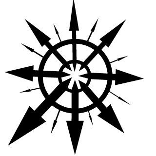 Image Result For Wheel Mods