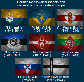 Hearts Of Iron 4 Modern Day Mod Flags - Best Picture Of Flag
