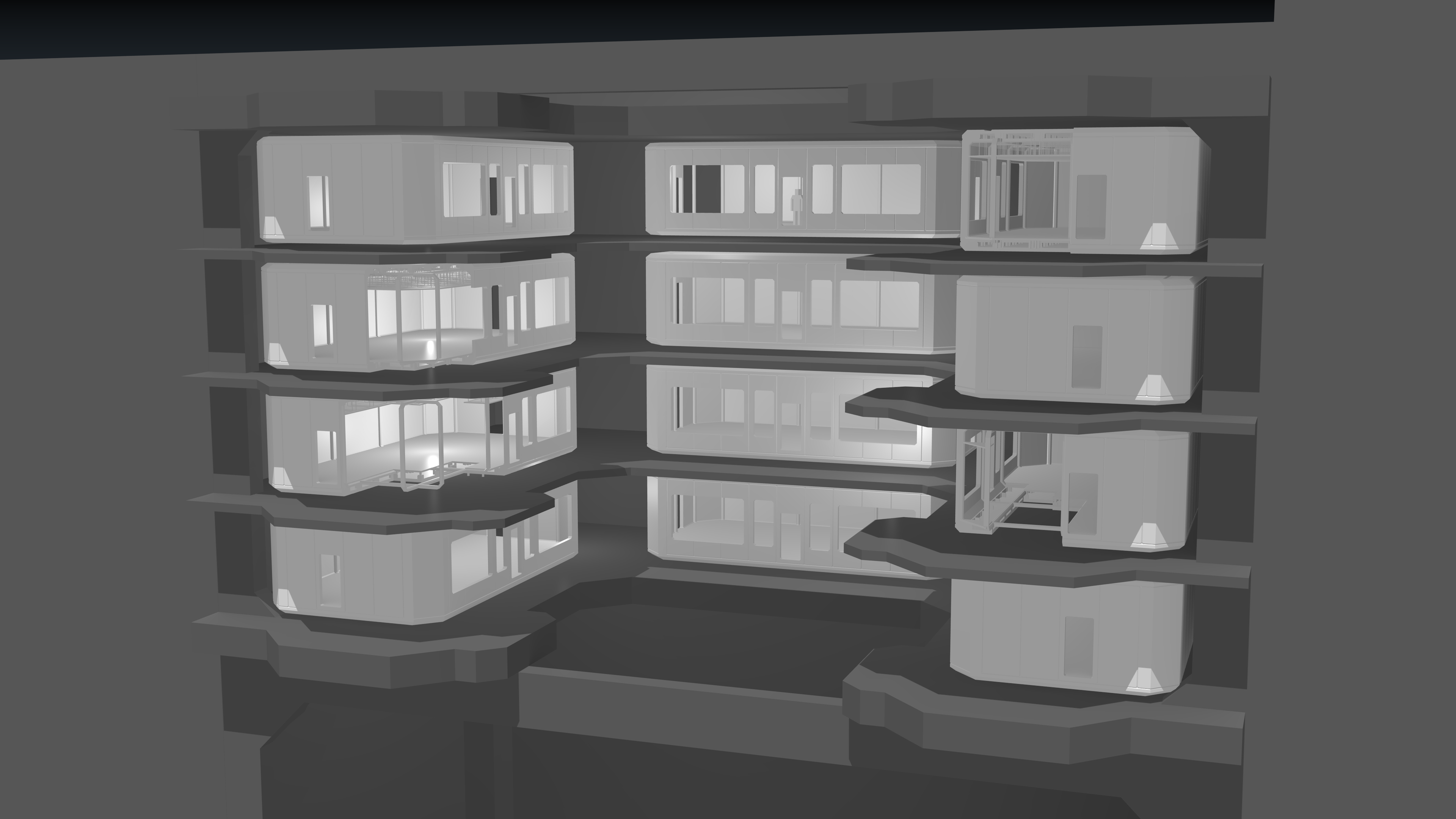 House_WIP_02.png