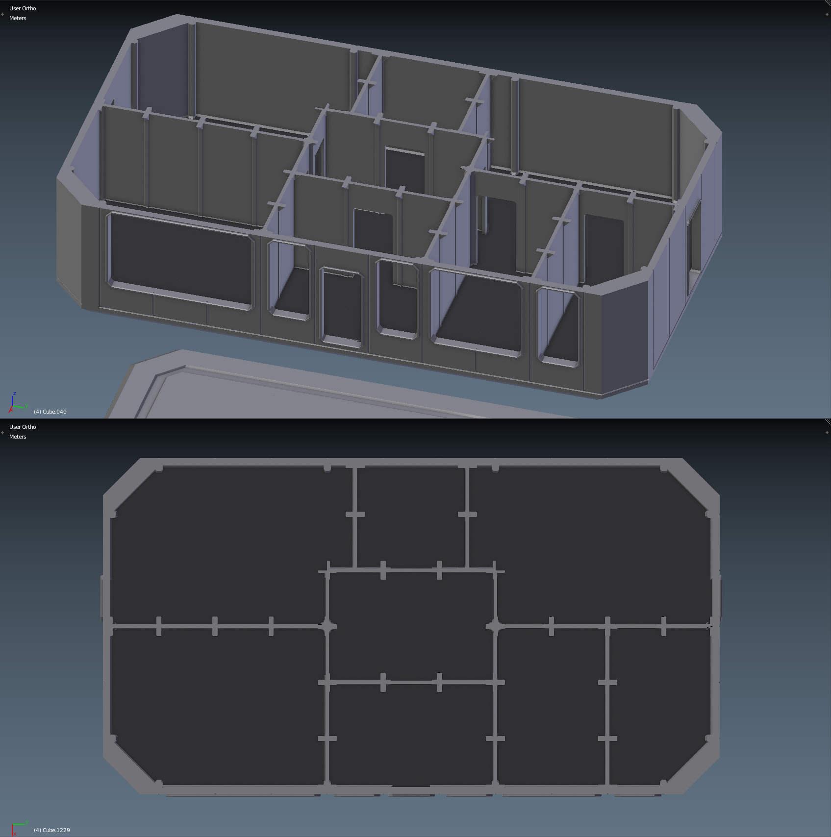 House_WIP_03.png
