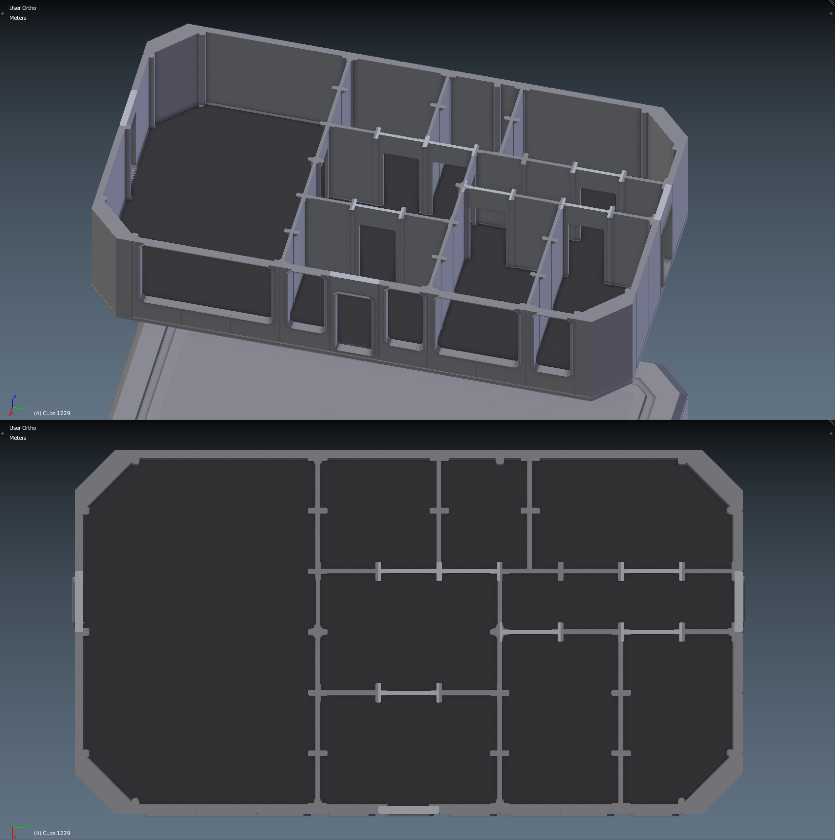 House_WIP_04.png