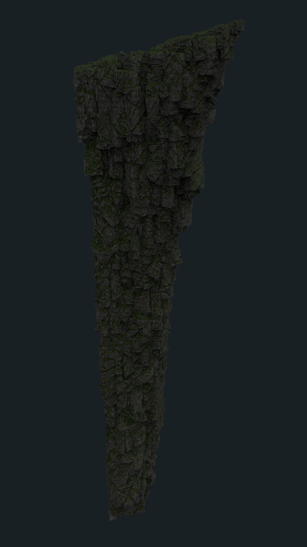LoDR_CLiffside_B_01_WIP.jpg
