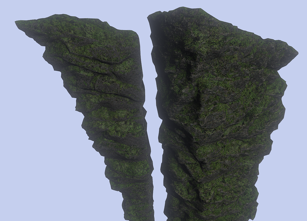LoDR_Cliff_Multimaterial_Test_02.PNG