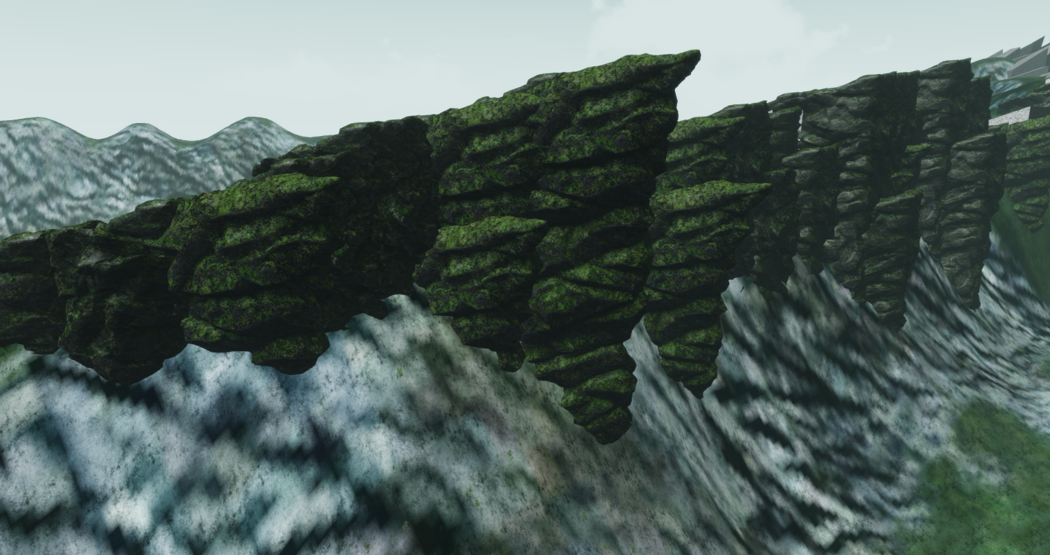 LoDR_Cliff_Multimaterial_Test_03.PNG