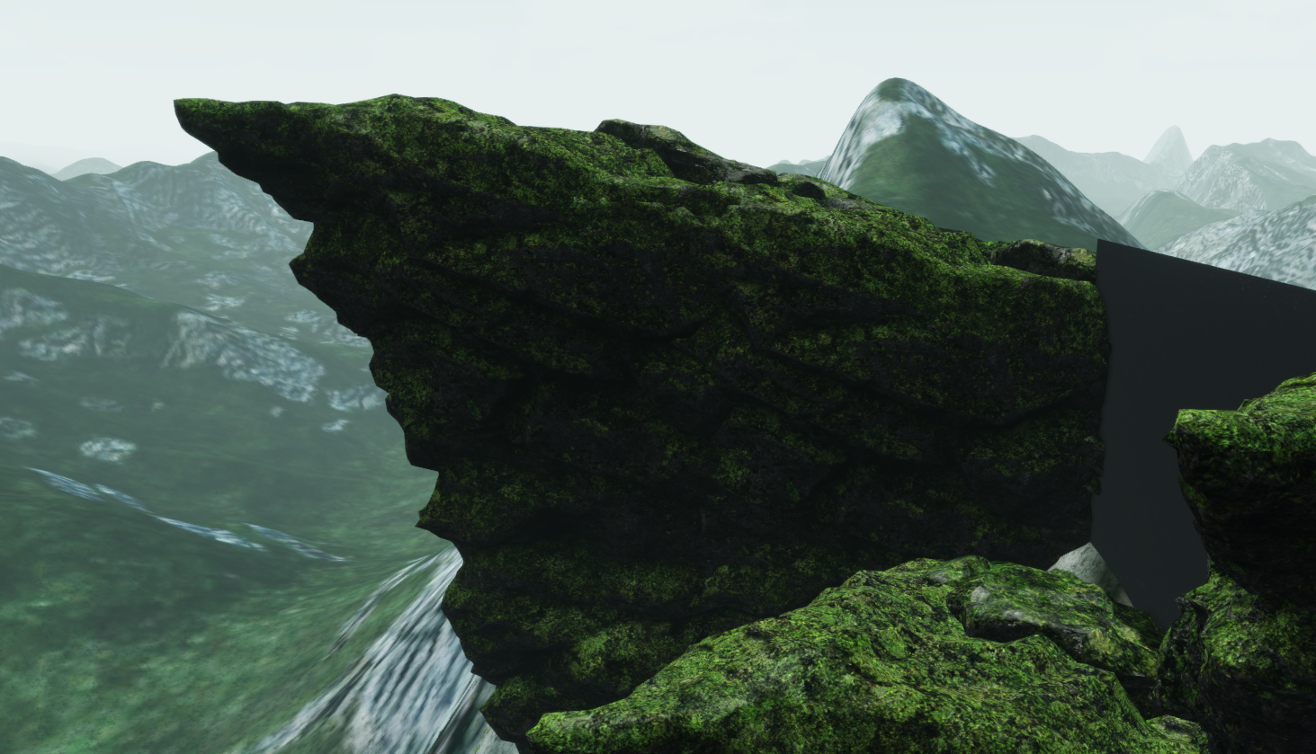 LoDR_Cliff_Multimaterial_Test_04.PNG