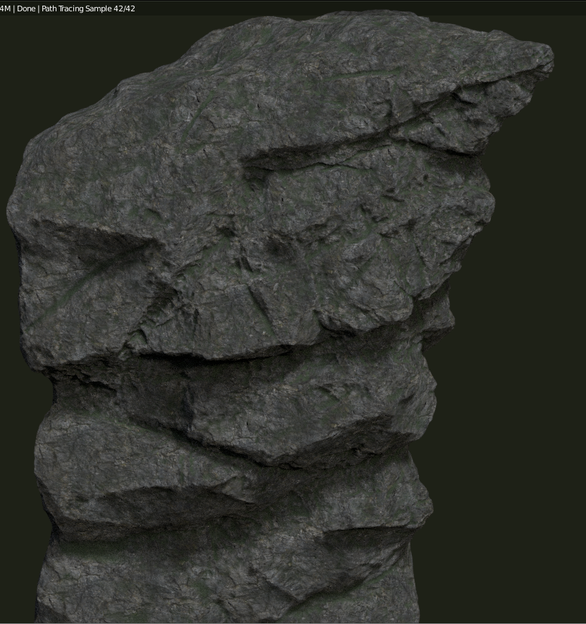 LoDR_Cliff_WIP_01.PNG