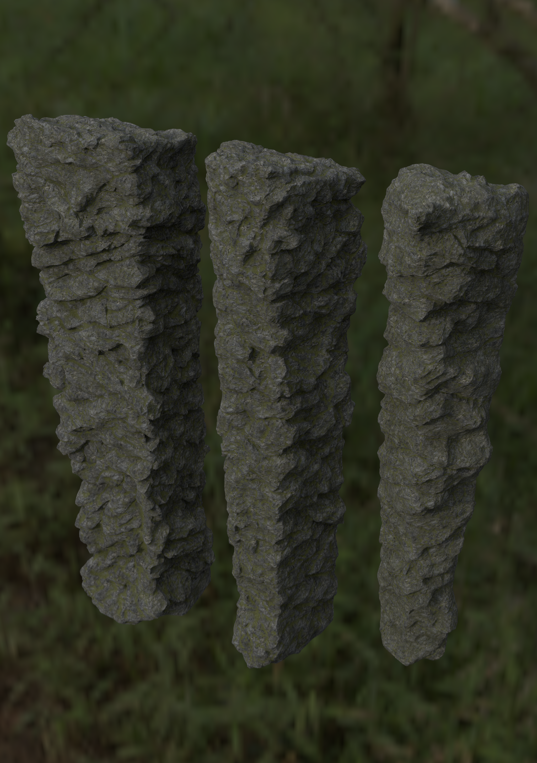LoDR_Cliff_WIP_03.png