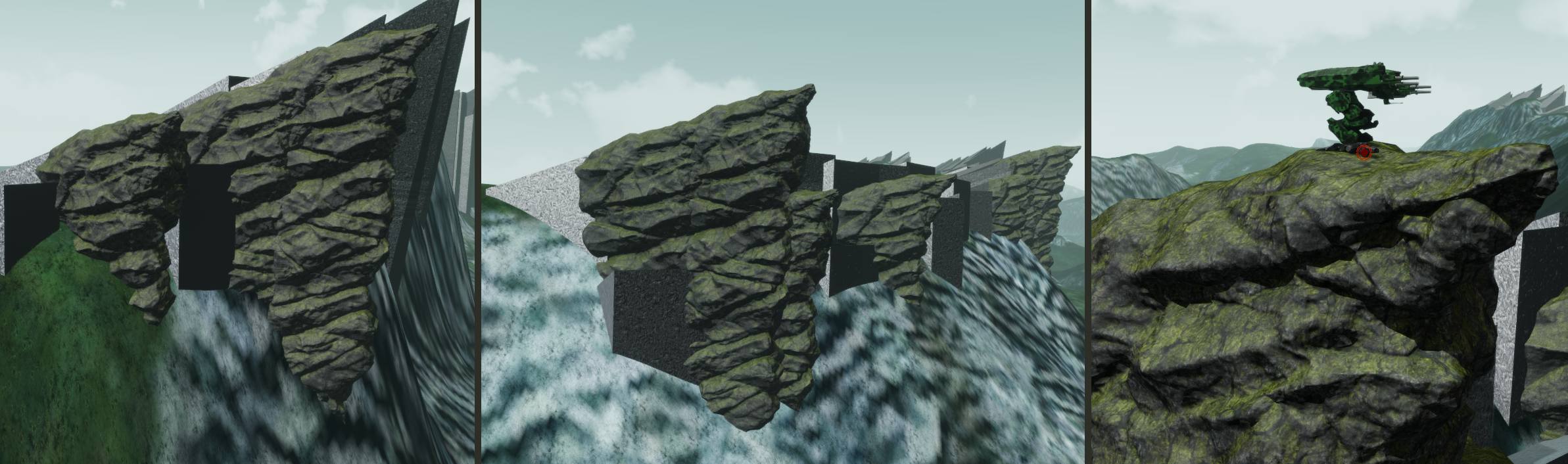 LoDR_Cliff_WIP_06.png