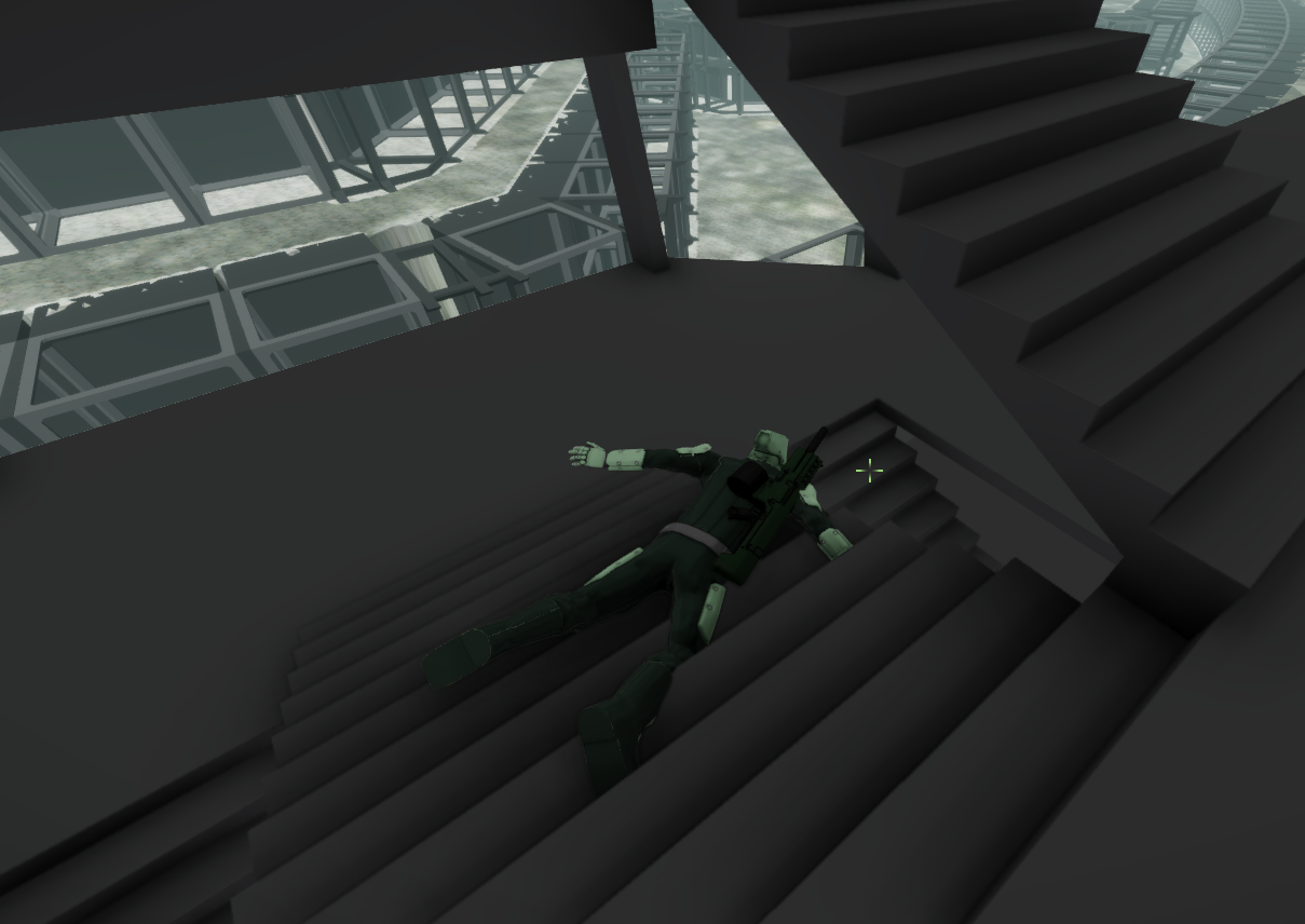 Stairs_Can_Be_Dangerous.png