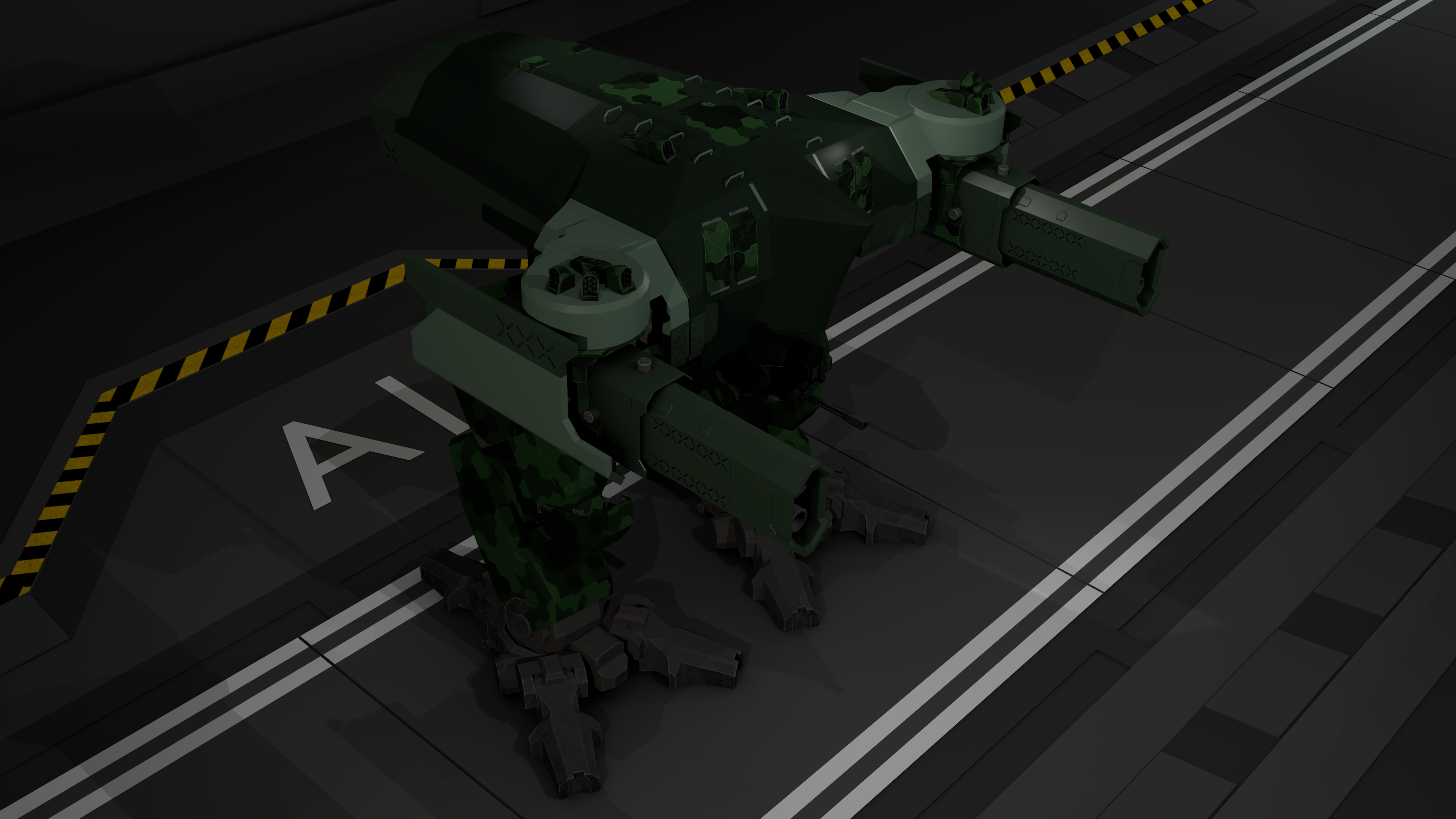 WK-209_V5_ExtraArmor_02.png