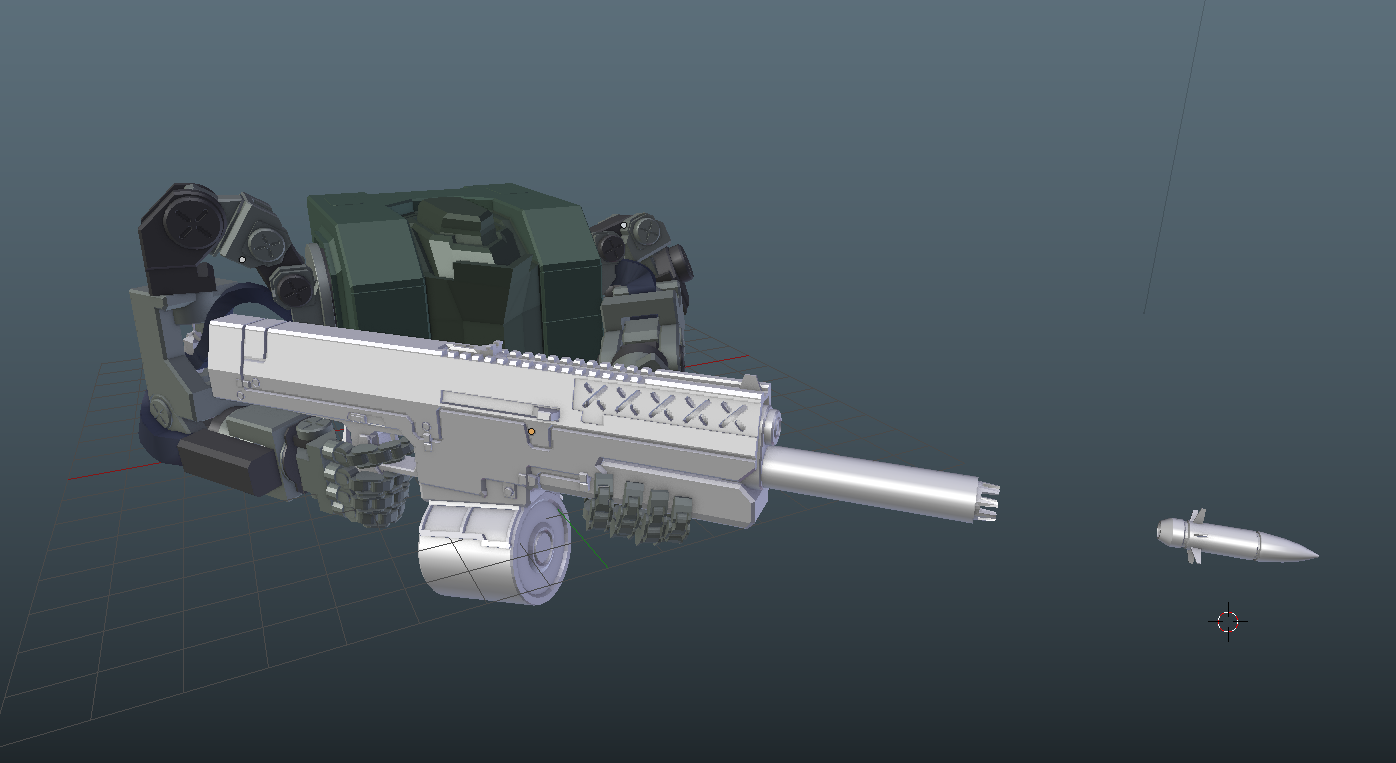 WK-AX3_WIP_02.png