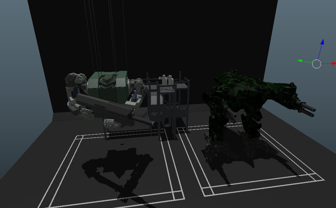 WK-AX3_WIP_03.PNG