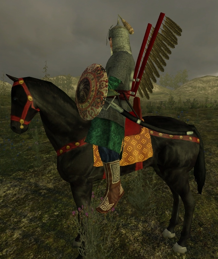how to have your horse carry items in skyrim