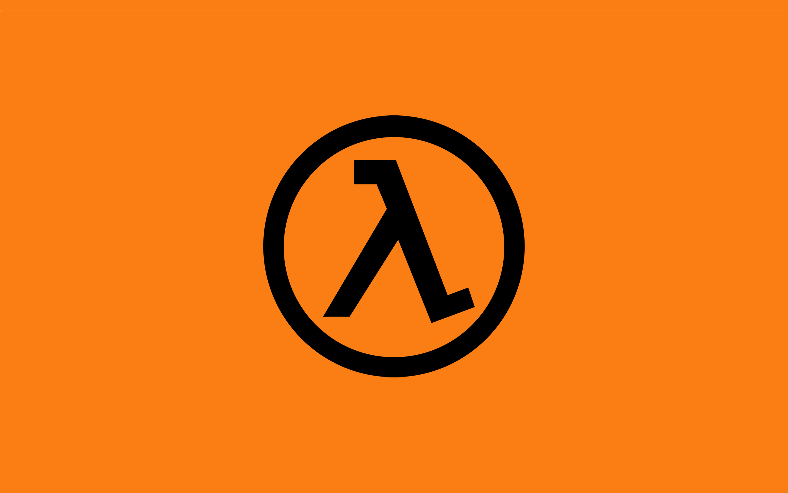 Half-Life: Orange Shift mod - Mod DB
