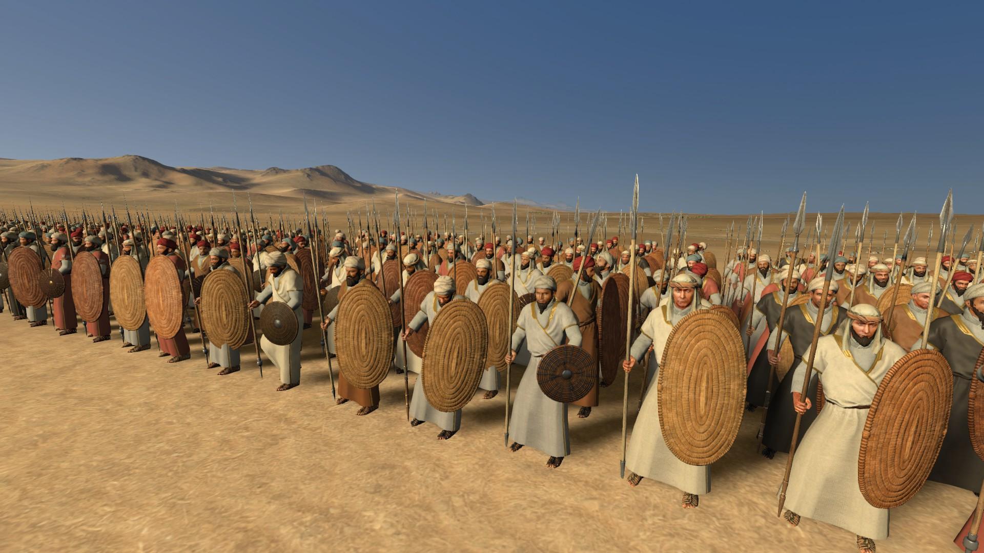Nabatean_Arabs_Spearmen.jpg