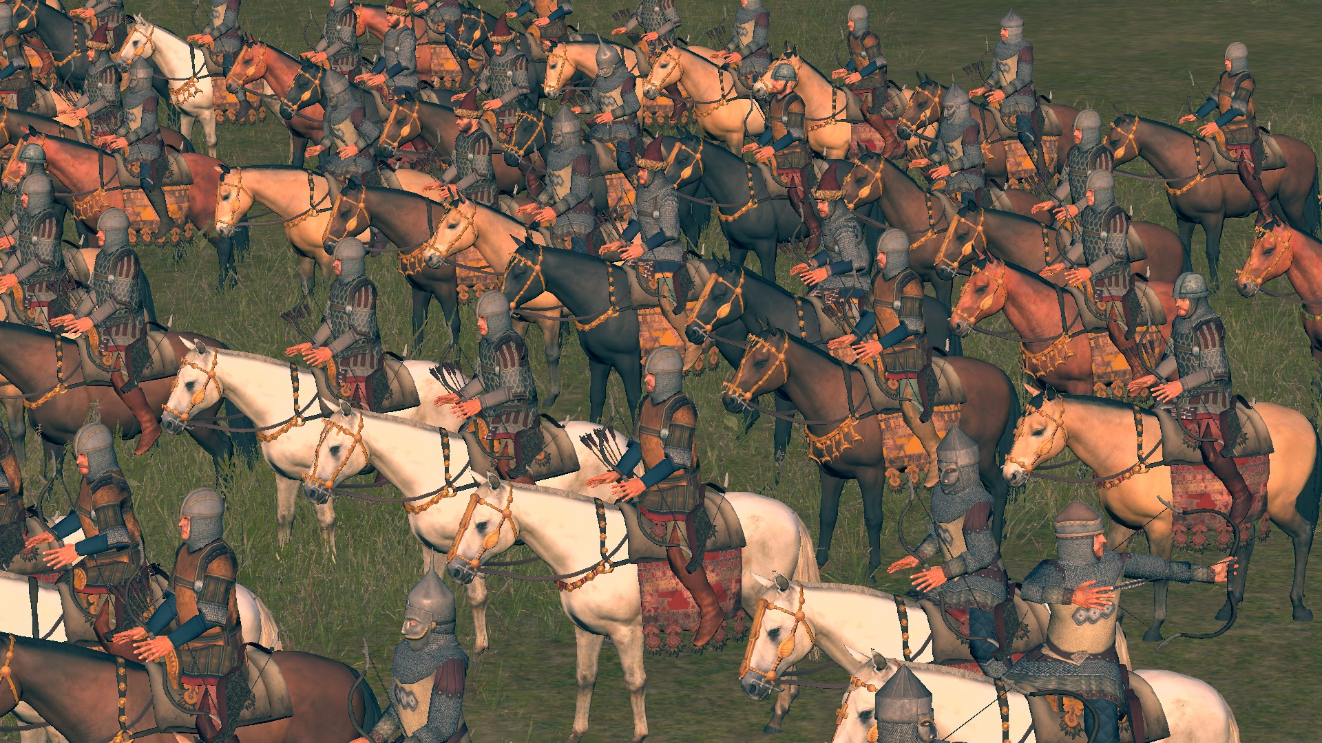 Medieval 3dxxxvid pics adult vids