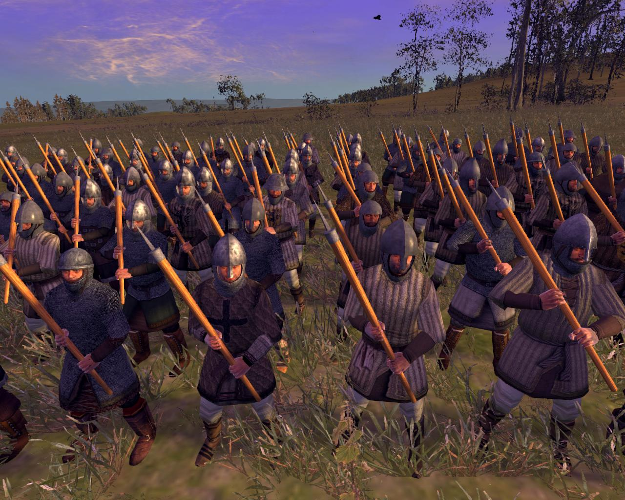 medieval 2 total war how to open console
