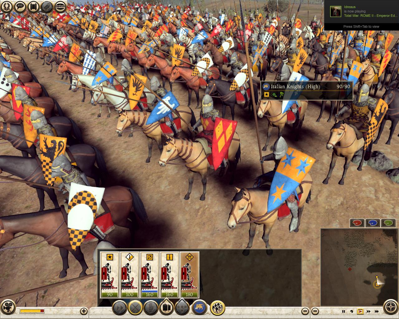 Medieval war sex porn movies