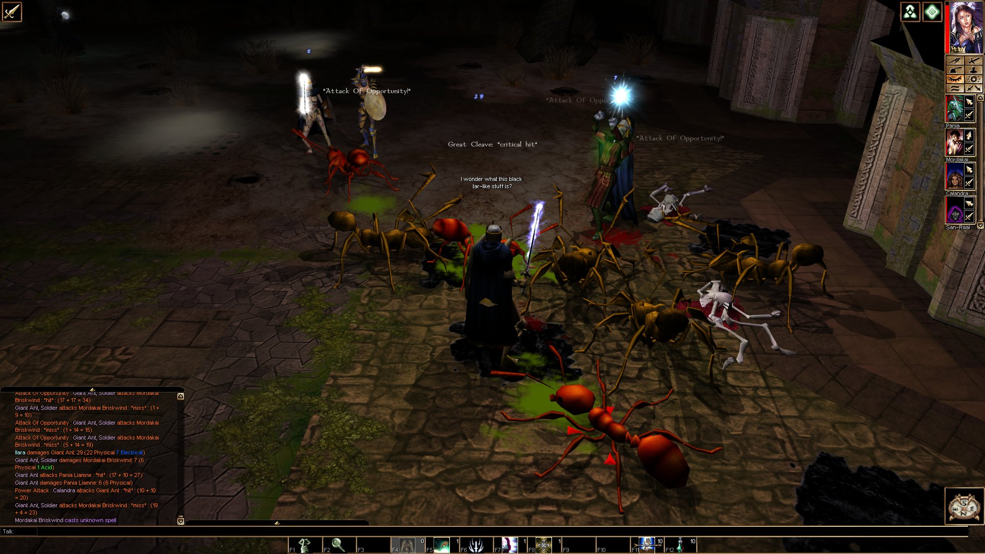Neverwinter nights mods erotica scene