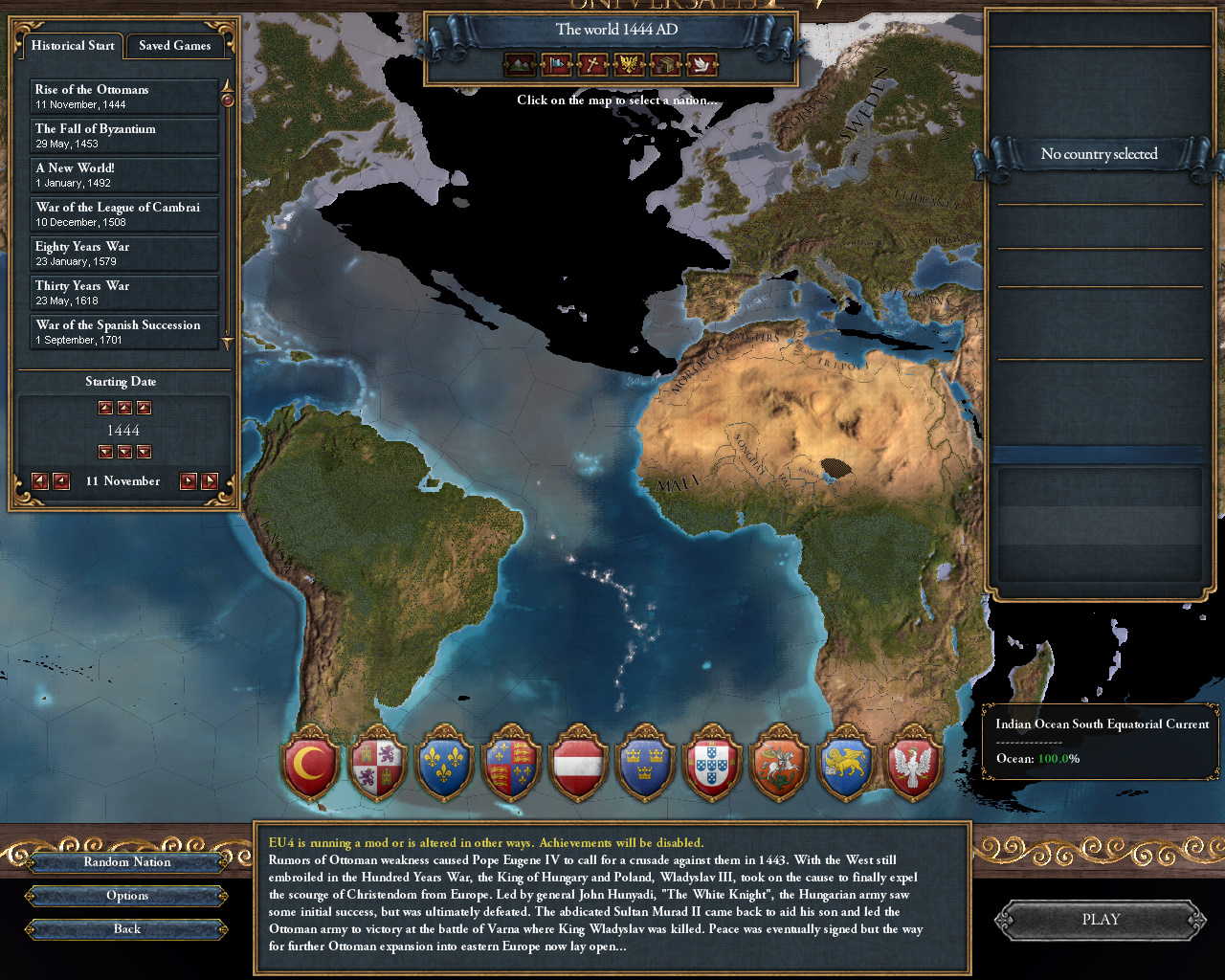 World map image 1860s 1890s mod for europa universalis iv mod db add media report rss world map view original gumiabroncs Image collections