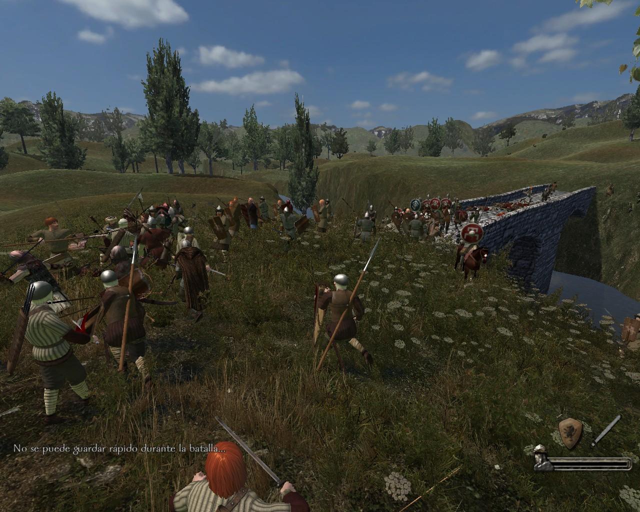 [SP][ES] Last Breath of the Calradian Empire - Página 6 2
