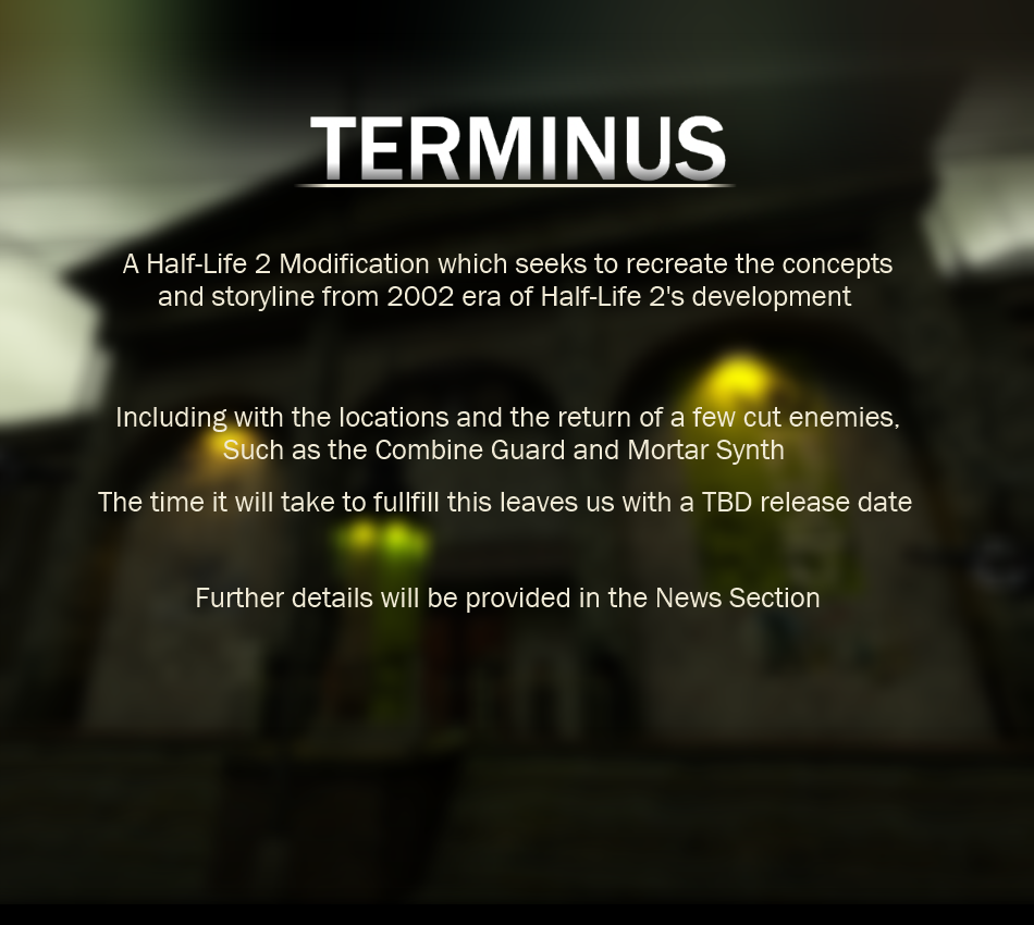 Filler Diller Hiller Siller Miller Killer Jiller ect, the right man in the wrong place can make all the diffrence in the world, blank transmition 91.1 fm, blah eta